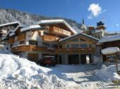 Accommodatie-Sneeuwweek-Portes-Du-Ski-2015-01